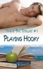 A FREEBIE and a Fresh Start! PLAYING HOOKY (TEACH ME TONIGHT#1)