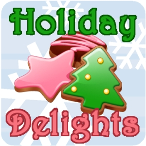 holiday-delights