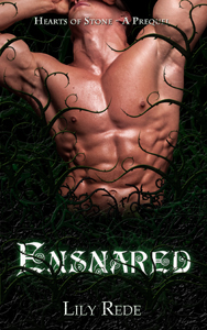 Ensnared - SMALL