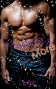 Bewitch Me More